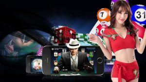 Teknik Curang Didalam Permainan Judi Poker Online