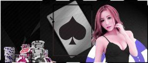 Masalah Tidak Dapat Diprediksi Dalam Poker Online